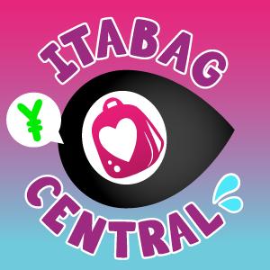 Itabag Central